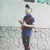 Арсен, 16, г.Бишкек