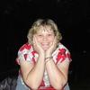Энн, 53, г.Внуково