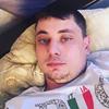 Максим Харьков, 29, г.Пятигорск