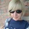 Наталья, 44, г.Уфа