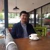 Marlen, 25, г.Алматы (Алма-Ата)