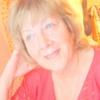 Лилия, 66, г.Харьков