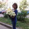 Татьяна, 47, г.Киев