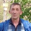Георгий Калистратов, 53, г.Благовещенск (Амурская обл.)
