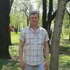 василий, 62, г.Ижевск