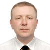 Руслан, 41, г.Свободный