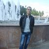 Alexandr, 26, г.Урицкий