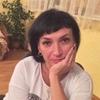 ღ Евгения ღ, 43, г.Хабаровск