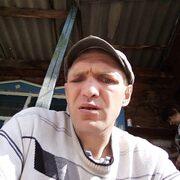 Начать знакомство с пользователем александр 37 лет (Рак) в Усть-Кане