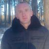 Vadim, 35, г.Зубова Поляна