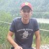 Влад, 20, г.Мамонтово