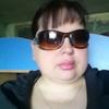 Татьяна, 33, г.Благовещенск (Амурская обл.)