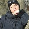 ирина, 46, г.Мелитополь