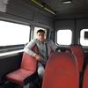 Костя, 31, г.Челябинск