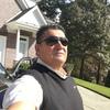 Vesselin zidarov, 52, г.Маунт Лорел