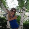Елена, 27, г.Энергодар