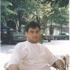 Vadim, 48, г.Немиров