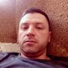 Кирилл, 35, г.Одинцово