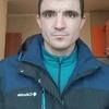 Иван к, 33, г.Бийск