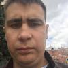 Ильдар, 31, г.Набережные Челны
