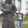 Максим Королёв, 24, г.Ковров