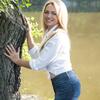 Тамара, 42, г.Полтава