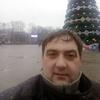 Алекс, 38, г.Минск