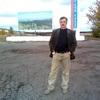 юрий, 61, г.Хвалынск