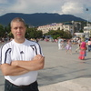 aleks, 46, г.Саратов