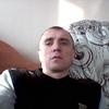Антон, 33, г.Свободный