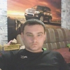 дмитри, 37, г.Шадринск
