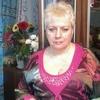 Ольга, 51, г.Нижний Новгород