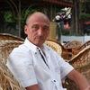 Сергей Сапронецкий, 49, г.Кричев