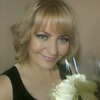 veronika, 45, Ladyzhin