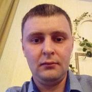 Иван 36 Бердск