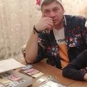 Вячеслав 38 лет (Дева) на сайте знакомств Нерюнгри