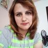 Nadіya, 23, Chervonograd
