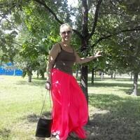Ольга, 26 лет, Стрелец, Москва