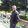 Dima, 33, Belokurikha