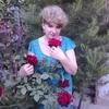 Ольга Крюкова, 56, г.Наманган