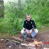 Toshka, 36, г.Ровно