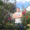 (ړײ) Сергей ღ Куринно, 38, г.Свердловск