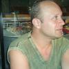 Nail, 49, г.Бурса