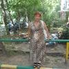 Людмила, 54, г.Чита