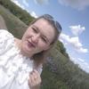 Алина, 23, г.Казань