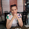 Elena, 39, г.Новосибирск