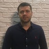 Владимир, 40, г.Белгород
