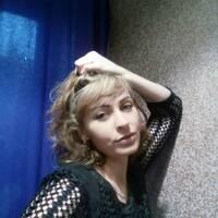 Екатерина, 38 лет, Скорпион, Челябинск
