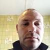 Егор, 38, г.Ялта