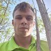 Богдан, 25, г.Керчь